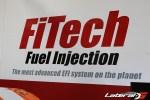 FiTech Install 13
