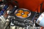 FiTech Install 18