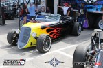 Hot Rod Power Tour 2016 Day Four 127