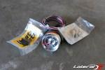 Auto Meter American Muscle Gauges 105
