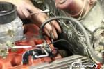 Auto Meter American Muscle Gauges 46