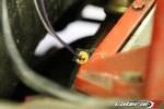 Auto Meter American Muscle Gauges 52