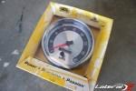 Auto Meter American Muscle Gauges 85