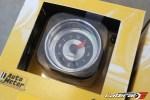 Auto Meter American Muscle Gauges 88