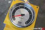 Auto Meter American Muscle Gauges 89