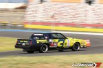 Optima Charlotte Motor Speedway 2016 052