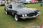 Holley LS Fest 2016 Day One 031