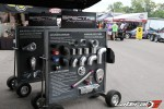 Holley LS Fest 2016 Day One 051
