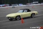 Holley LS Fest 2016 Day One 068