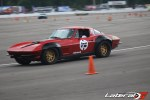 Holley LS Fest 2016 Day One 080