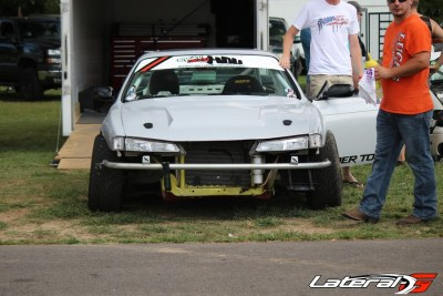 Holley LS Fest 2016 Day One 178