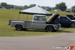 Holley LS Fest 2016 Day One 188