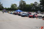 Holley LS Fest 2016 Day Two 036