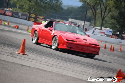Holley LS Fest 2016 Day Two 177