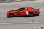 Hotchkis Autocross NMCA September 2016 010