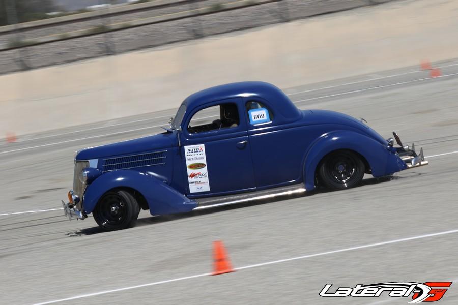 Hotchkis Autocross NMCA September 2016 042