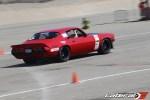 Hotchkis Autocross NMCA September 2016 249
