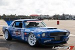 NOLA Motorsports Park Optima USCA 04