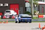 NOLA Motorsports Park Optima USCA 15