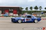 NOLA Motorsports Park Optima USCA 16