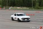 NOLA Motorsports Park Optima USCA 21
