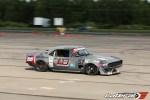 NOLA Motorsports Park Optima USCA 23