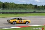 NOLA Motorsports Park Optima USCA 26