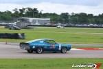 NOLA Motorsports Park Optima USCA 30