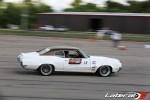 NOLA Motorsports Park Optima USCA 31