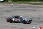 NOLA Motorsports Park Optima USCA 38