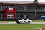 NOLA Motorsports Park Optima USCA 47
