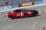 Fontana Optima Ultimate Street Car Challenge 109
