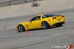 Hotchkis Autocross October NMCA 108