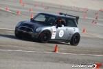 Hotchkis Autocross October NMCA 26