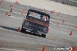 Hotchkis Autocross October NMCA 31