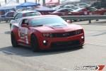 Hotchkis Autocross October NMCA 42