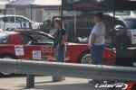 Hotchkis Autocross October NMCA 60