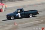 Hotchkis Autocross October NMCA 69