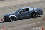 Hotchkis Autocross October NMCA 80