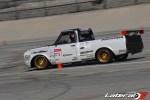 Hotchkis Autocross October NMCA 89