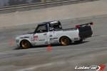 Hotchkis Autocross October NMCA 96
