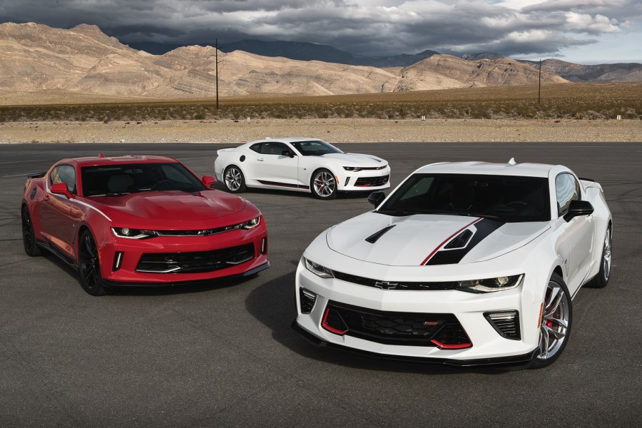 Three-Camaros-All-Engines