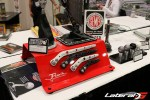 New Products SEMA 2016 028