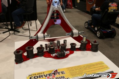 New Products SEMA 2016 049