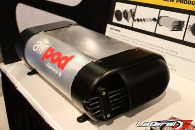 New Products SEMA 2016 052