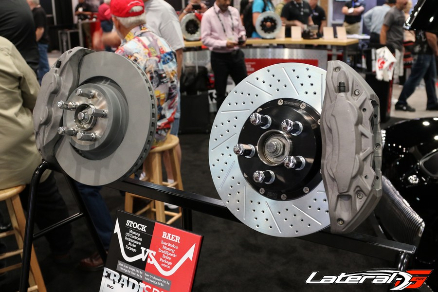 New Products SEMA 2016 061