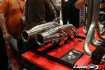 New Products SEMA 2016 078
