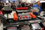 New Products SEMA 2016 097