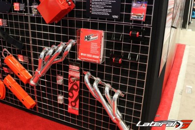 New Products SEMA 2016 107