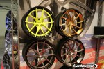 New Products SEMA 2016 122